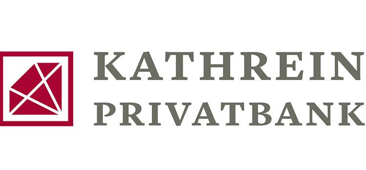 Открытие личного счета в Австрии в Kathrein Privatbank — 2999  EUR