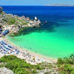 Программа мальтийского резидентства для самодостаточных людей (MRSS) — требует затрат от 37000 EUR
