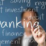 Открыть счет в оффшорном банке онлайн