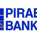 Открытие корпоративного банковского счета на Кипре в Piraeus Bank от 2000 EUR