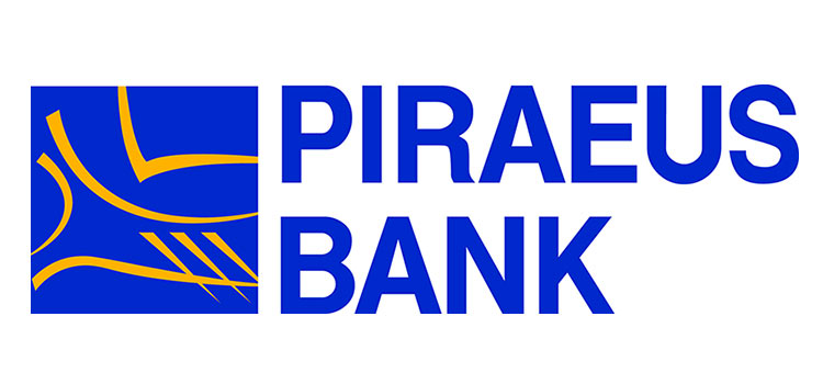 Открытие корпоративного банковского счета