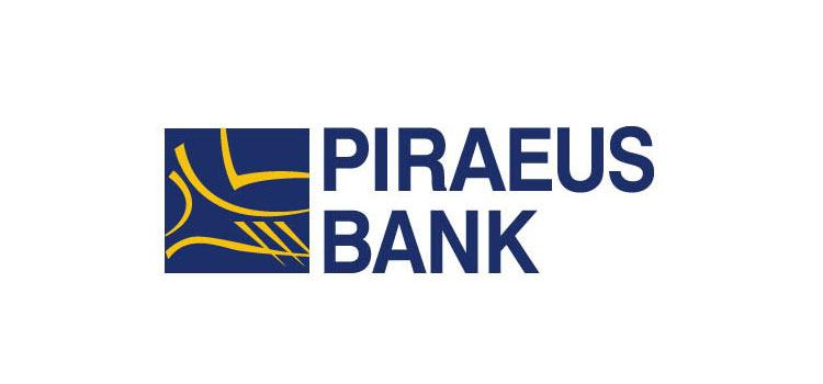 Открытие личного счета на Кипре в Piraeus Bank