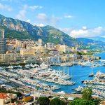 Принц Монако отпустил под залог российского банкира и захватывает новые территории для страны