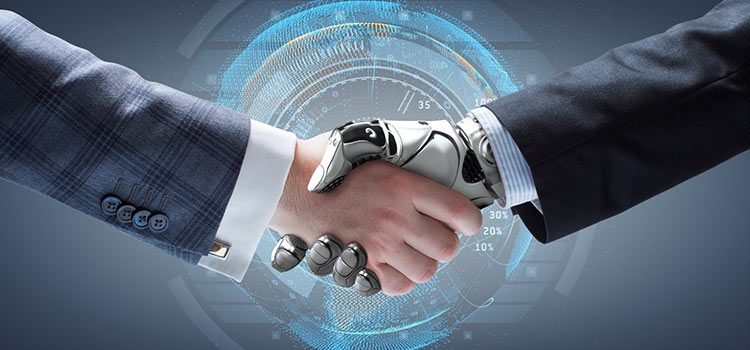 robots-responsible
