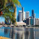 Оффшор Сингапур – страна с самым быстрым интернетом в мире