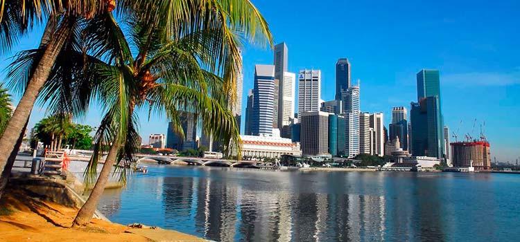 singapore-top