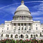 Вашингтон призывает банки не переусердствовать с де-рискингом