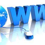 Интернационализации вашего вебсайта: как защитить ваш вебсайт с помощью офшоров