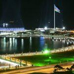 Азербайджан в рейтинге Doing Business 2020
