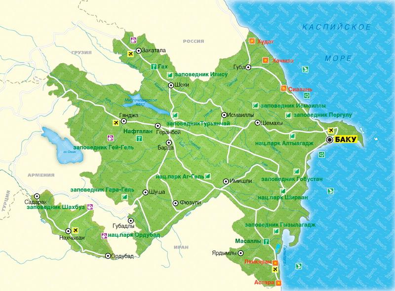 azer-map