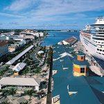 ПМЖ на Багамах через инвестиции в местный бизнес. Руководство для инвесторов