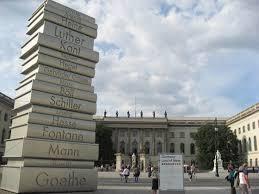 18 вопросов о поступлении в немецкий ВУЗ