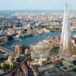 Владельцы недвижимости в Лондоне больше не смогут скрыться за оффшорными компаниями