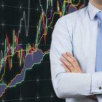 5 вопросов, которые стоит задать при выборе оффшорного брокера