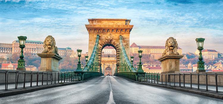 budapest_bridge1