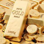 Почему миллиардеры покупают золото?