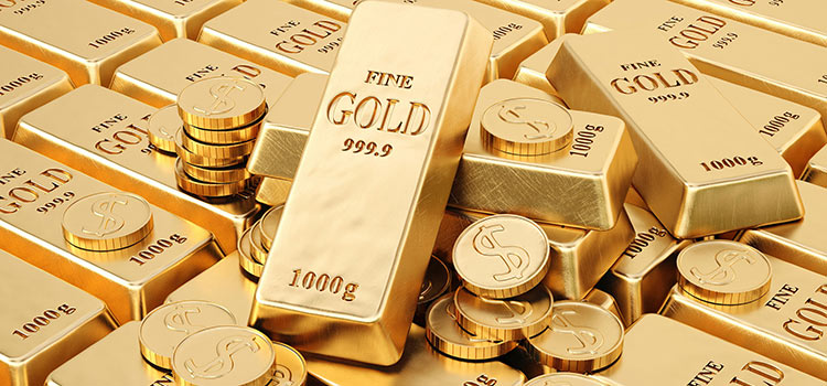 buy-gold1