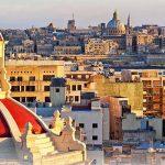 Достойна ли Мальта Вашего выбора для решения задачи с налоговым резидентством? Прогноз на 2016-2017 годы.