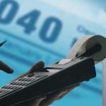 Еще один повод оформить экономическое гражданство россиянину – перспектива введения налога на тунеядство в РФ