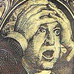 Мировой долг достиг рекордных $152 триллионов: эксперты предсказывают глобальное сжатие