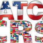 FATCA – порабощение оффшорного банкинга