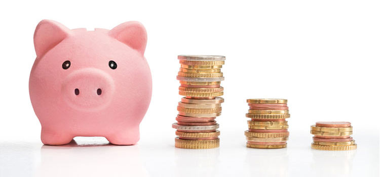 10 причин открыть иностранный банковский