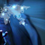 Россия готовится к автоматическому обмену: банки обяжут передавать данные об иностранных клиентах
