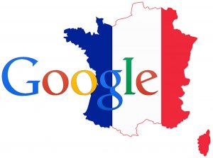 fr-google
