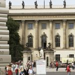 18 вопросов о поступлении в немецкий ВУЗ. Обучение в Германии.