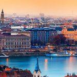13 способов получить ВНЖ Венгрии для переезда в Европу