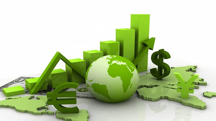 Рейтинг стран мира с самым низким налогом для компаний в 2020 году