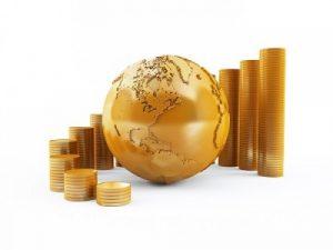 global-golden