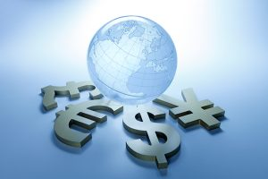 global-wealth