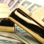 Сколько стоит золото на самом деле?