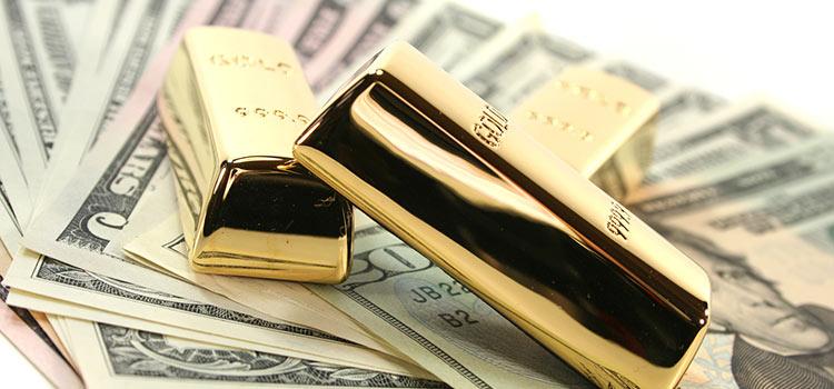 Стоит ли инвестировать в металлы онлайн банки взять кредит