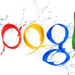 Индонезия пополнила список стран, выставивших счет Google