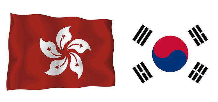 hk-southkorea