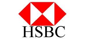 HSBC прекращает свою деятельность в Монако