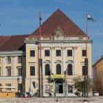 Изысканный отдых для тех, кто планирует иммигрировать в Венгрию: 10 самых знаменитых театров Будапешта