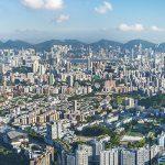 Купить компанию в Гонконге онлайн из Москвы