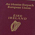 На мировом рынке программ гражданства за инвестиции скоро может появиться новый игрок – Ирландия