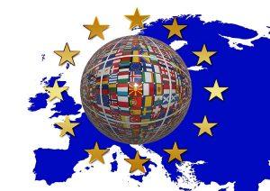 jurisdictions-eu