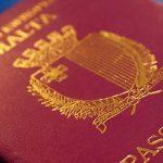 Гражданство за инвестиции 2016 – начните оформлять второй паспорт Мальты уже в этом году