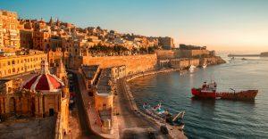 malta-estate
