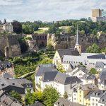 Учреждение партнерства с ограниченной ответственностью в Люксембурге