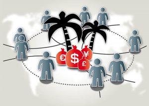 offshore-broker