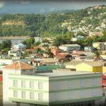 Купить оффшор Доминика онлайн из Астаны