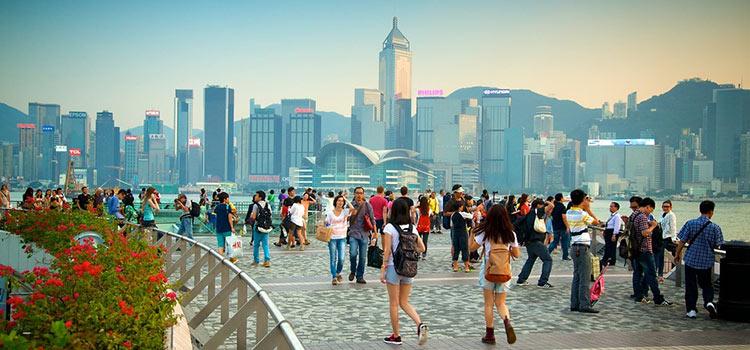offshore-honkongs