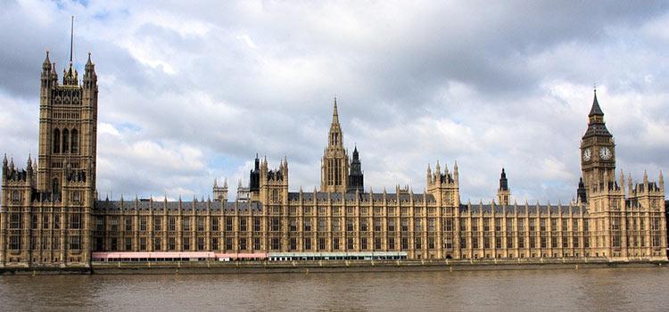 Что делать, если Ваш дом в Великобритании записан на оффшорную компанию?