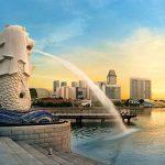 Учреждение компании в Сингапуре со счетом в Сент-Люсии в BOSLIL Bank – 7958  EUR